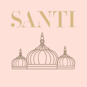 Santi Jewels
